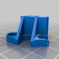 Download free 3D printer files Ashaman's Reach stuff, m3rl1n82