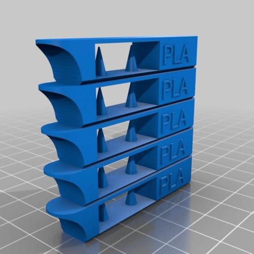 a19f8fd8f0e561db971f513fb8462e39.png Télécharger fichier STL gratuit tour de température d'une extrudeuse • Plan pour imprimante 3D, m3rl1n82