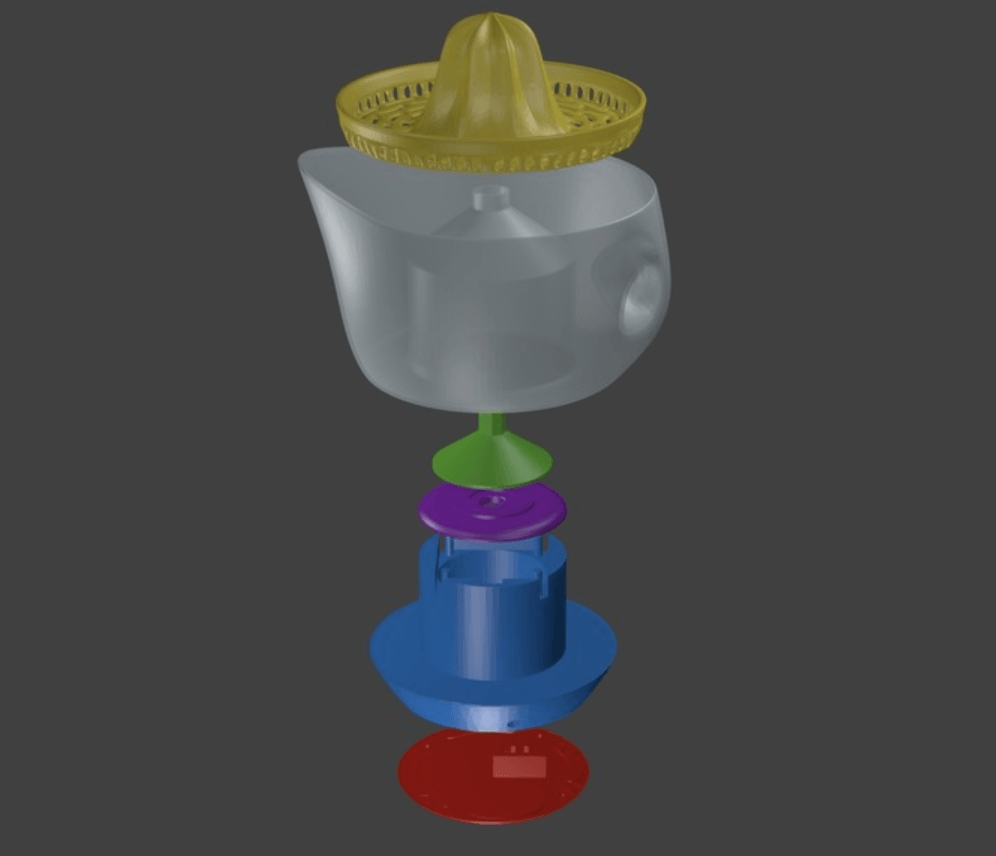 Capture d'écran 2018-04-24 à 15.57.09.png Download free STL file juice squeezer • Model to 3D print, unwohlpol