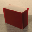 Capture d'écran 2018-04-03 à 12.27.46.png Download free STL file case for creative muvo 2c • 3D printing model, unwohlpol