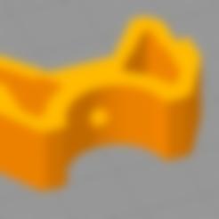 Télécharger fichier STL gratuit Partie piscine, GRIGGIOXYZ