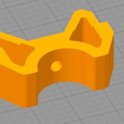 Capturar10.PNG Download free STL file Swimming pool part • 3D printable design, GRIGGIOXYZ