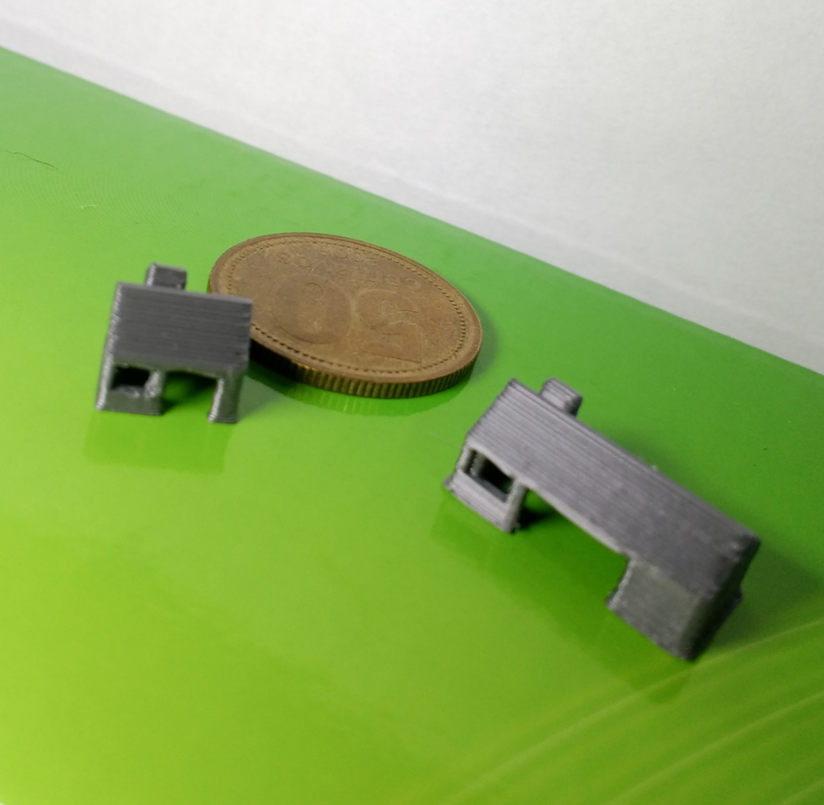 Capture d'écran 2017-09-14 à 12.25.46.png Télécharger fichier STL gratuit Mini maisons • Design à imprimer en 3D, facuu