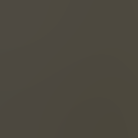 Capture d'écran 2018-04-25 à 10.19.21.png Télécharger fichier STL gratuit Nema 23 Lampe à moteur pas à pas • Objet à imprimer en 3D, Job
