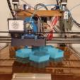 Capture d'écran 2017-10-24 à 09.45.24.png Download free STL file Easy exchange filament extruder • Model to 3D print, Job