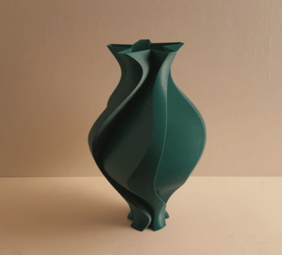 Capture d'écran 2018-03-19 à 15.12.24.png Download free STL file Leave Vase • Model to 3D print, Job