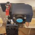 Capture d'écran 2017-05-29 à 12.29.33.png Download free STL file Nema 17 Universal Motor Cooler • 3D printer template, Job