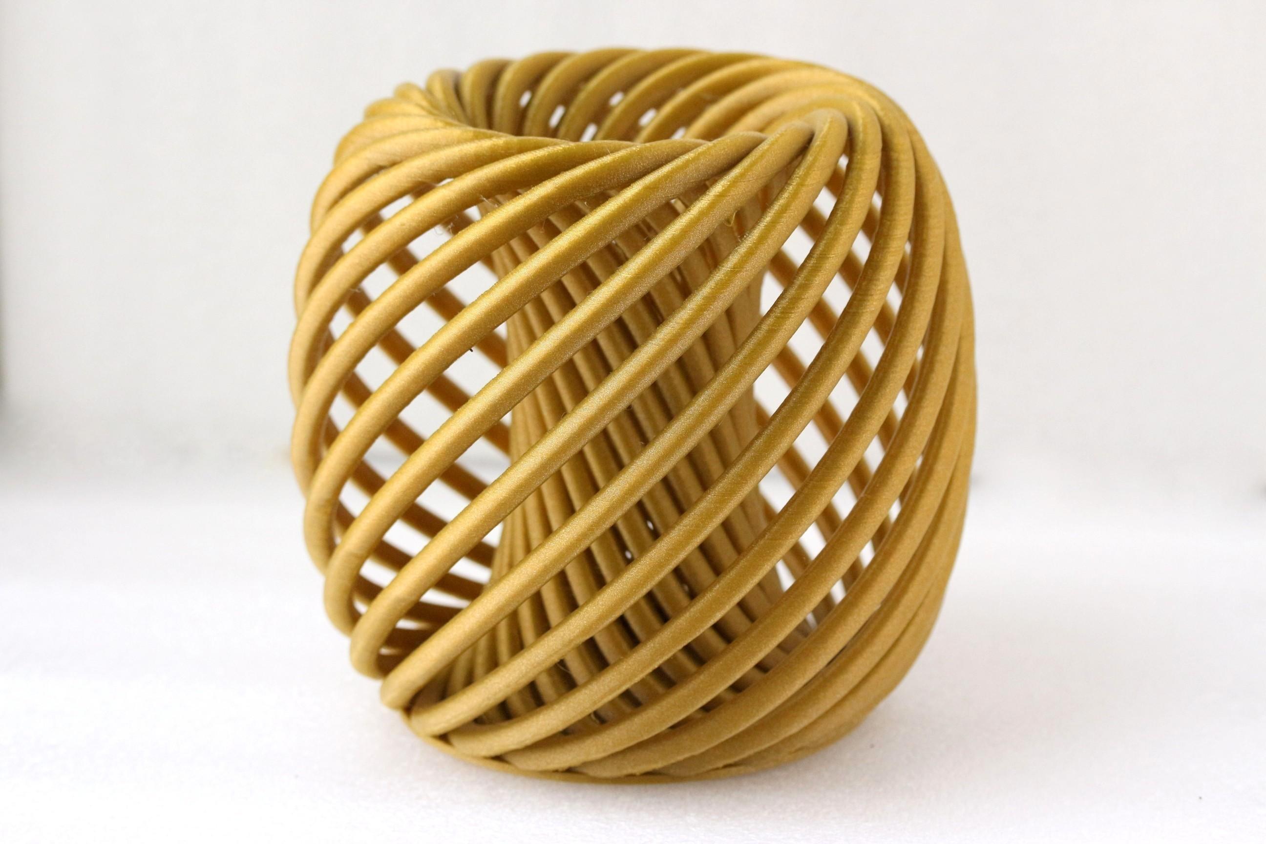 IMG_2252.jpg Télécharger fichier STL gratuit Vase Helix • Plan pour imprimante 3D, aad345