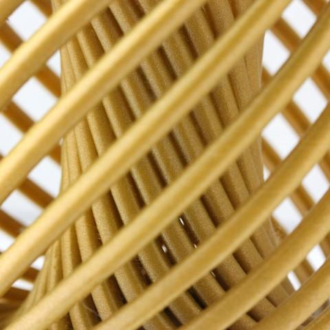 IMG_2254.jpg Télécharger fichier STL gratuit Vase Helix • Plan pour imprimante 3D, aad345