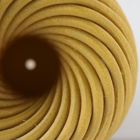 IMG_2275.jpg Télécharger fichier STL gratuit Vase Helix • Plan pour imprimante 3D, aad345