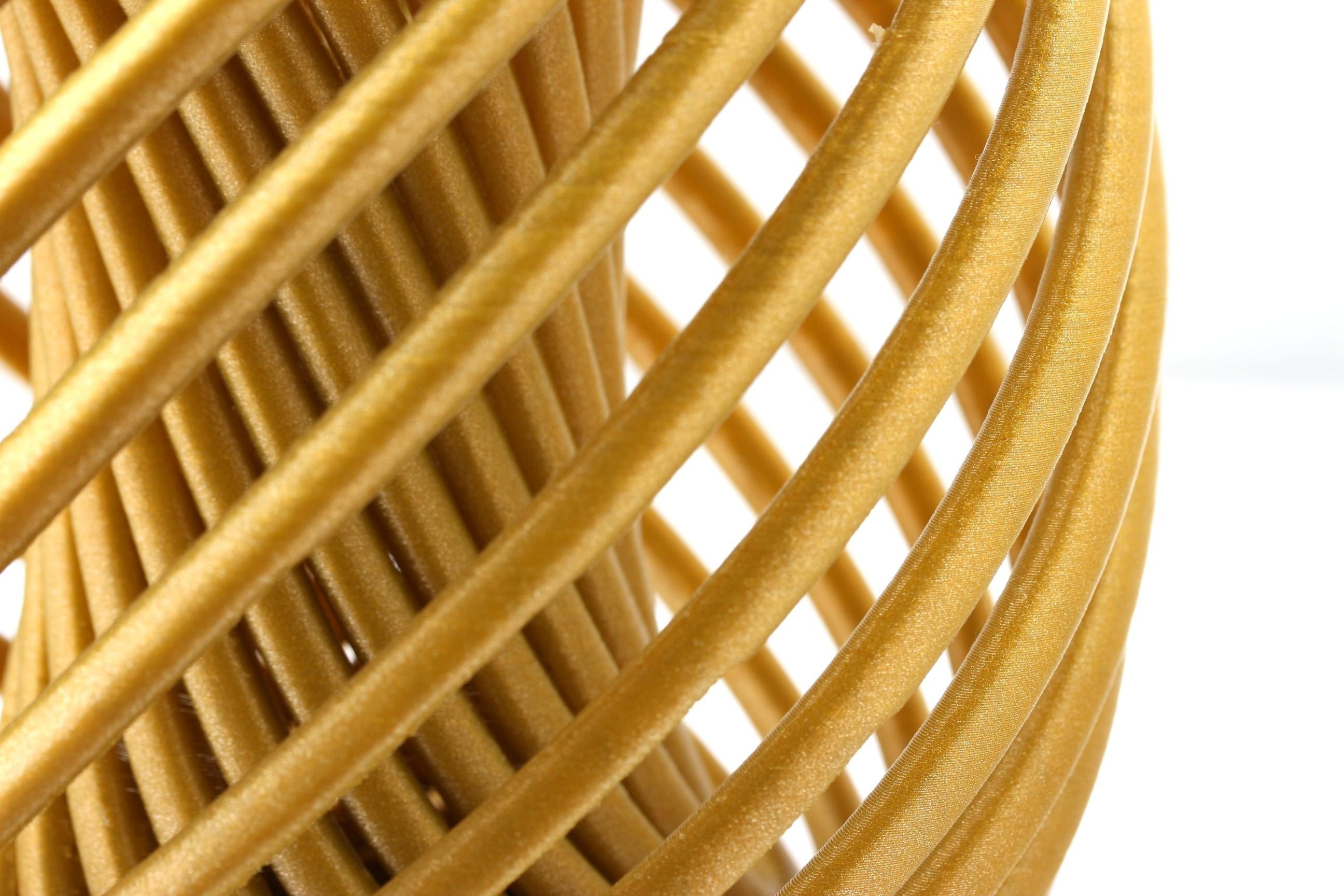 IMG_2261.jpg Télécharger fichier STL gratuit Vase Helix • Plan pour imprimante 3D, aad345