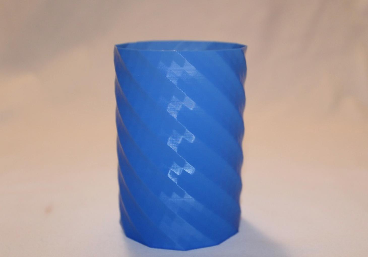 Capture d'écran 2017-07-25 à 10.29.45.png Télécharger fichier STL Vase torsadé • Plan pour impression 3D, 3DPrintingGurus