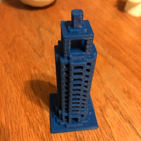 Capture d'écran 2017-05-31 à 17.07.22.png Download free STL file Skyscraper • 3D printable model, 3DPrintingGurus