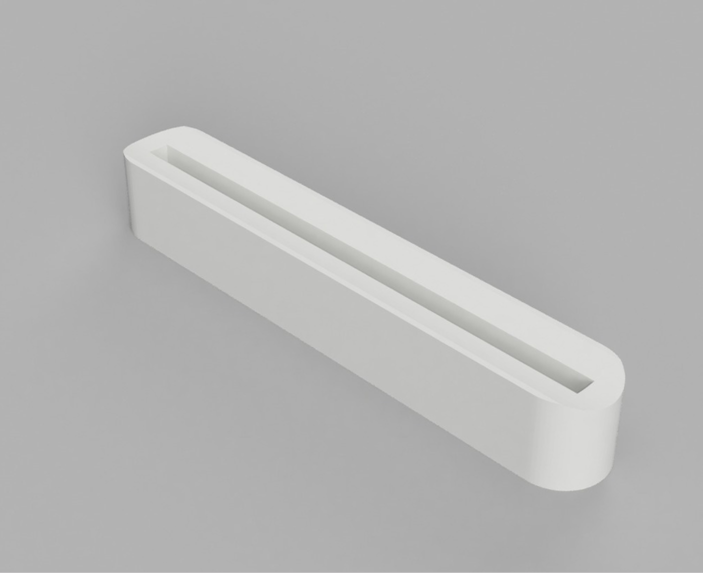 Capture d'écran 2017-07-31 à 16.08.46.png Download free STL file Tooth Paste Squeezer • 3D printer template, 3DPrintingGurus