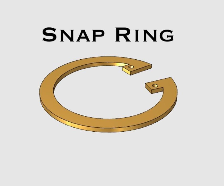Capture d'écran 2017-05-31 à 17.42.48.png Télécharger fichier STL gratuit Snap Ring • Modèle imprimable en 3D, 3DPrintingGurus