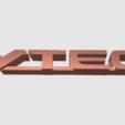 Capture d'écran 2017-05-31 à 16.49.50.png Télécharger fichier STL Porte-clés Honda VTEC • Modèle pour imprimante 3D, 3DPrintingGurus