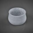 Capture d'écran 2018-05-02 à 11.58.46.png Download STL file Whisk Bowl • Template to 3D print, 3DPrintingGurus