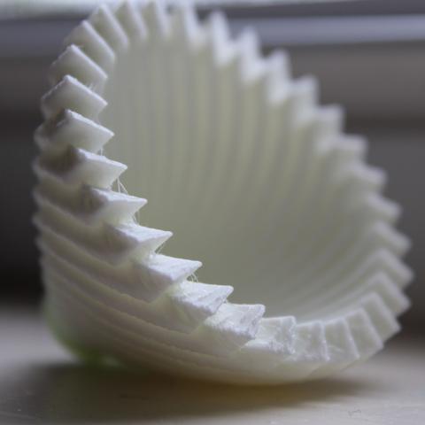 Capture d'écran 2017-05-31 à 19.16.10.png Download free STL file Origami Vase • 3D printable model, 3DPrintingGurus