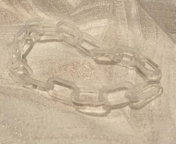 Screen Shot 2020-04-18 at 8.53.16 PM.png Télécharger fichier STL Bracelet en chaîne • Design pour imprimante 3D, 3DPrintingGurus