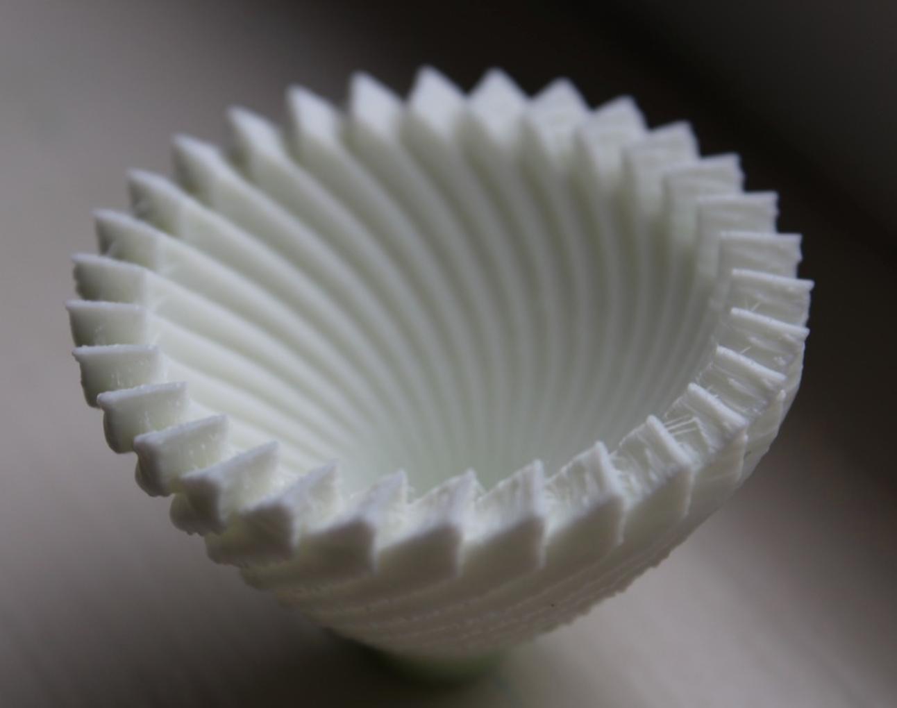 Capture d'écran 2017-05-31 à 19.16.15.png Download free STL file Origami Vase • 3D printable model, 3DPrintingGurus