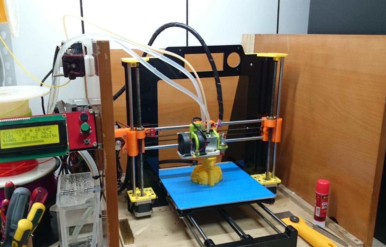 Capture d'écran 2017-06-01 à 10.53.25.png Download free STL file E3D-V6 Water Cooled V1.0 • 3D printer template, SidneyHuang