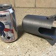 Free 3d model Single Barrel Shotgun Tool, bromego