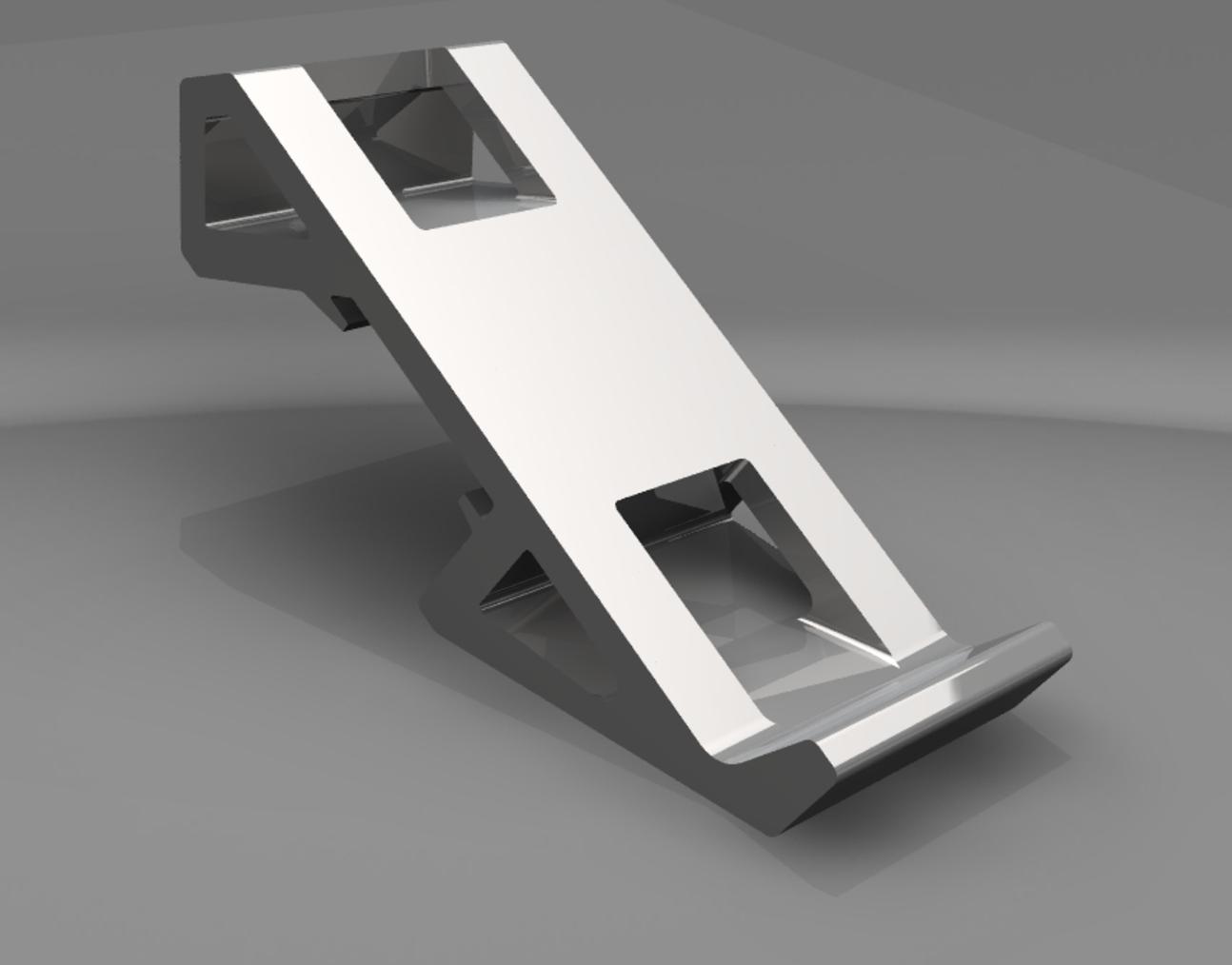 Capture d'écran 2017-06-02 à 14.17.16.png Télécharger fichier STL gratuit Lipo Protector 30 degré • Design à imprimer en 3D, bromego