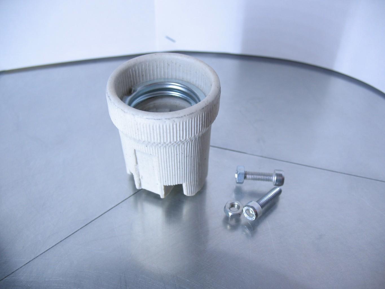 spacelamp_3.jpg Download free STL file Spacelamp • 3D printable object, Merioz3D