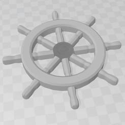 Captureqq.jpg Download free STL file Bar • 3D printing object, Shipshape