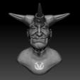 old demon3.PNG Download STL file old demon • 3D printing model, stan42