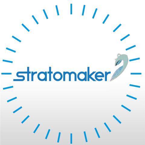 STRATI dans logo.png Download free STL file STRATI • 3D printer template, DJER