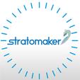 Descargar diseños 3D gratis STRATI, DJER