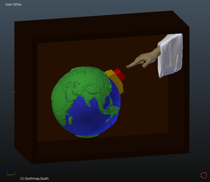 Screenshot_from_2020-09-13_20-24-57.png Download free STL file Project Earth - Reset • 3D printable model, rebeltaz