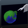 Screenshot_from_2020-09-14_21-24-52.png Download free STL file Project Earth - Reset • 3D printable model, rebeltaz