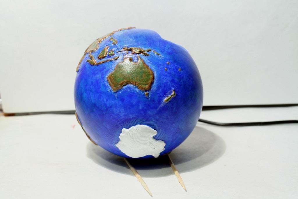 IMG_1715.JPG Download free STL file Project Earth - Reset • 3D printable model, rebeltaz