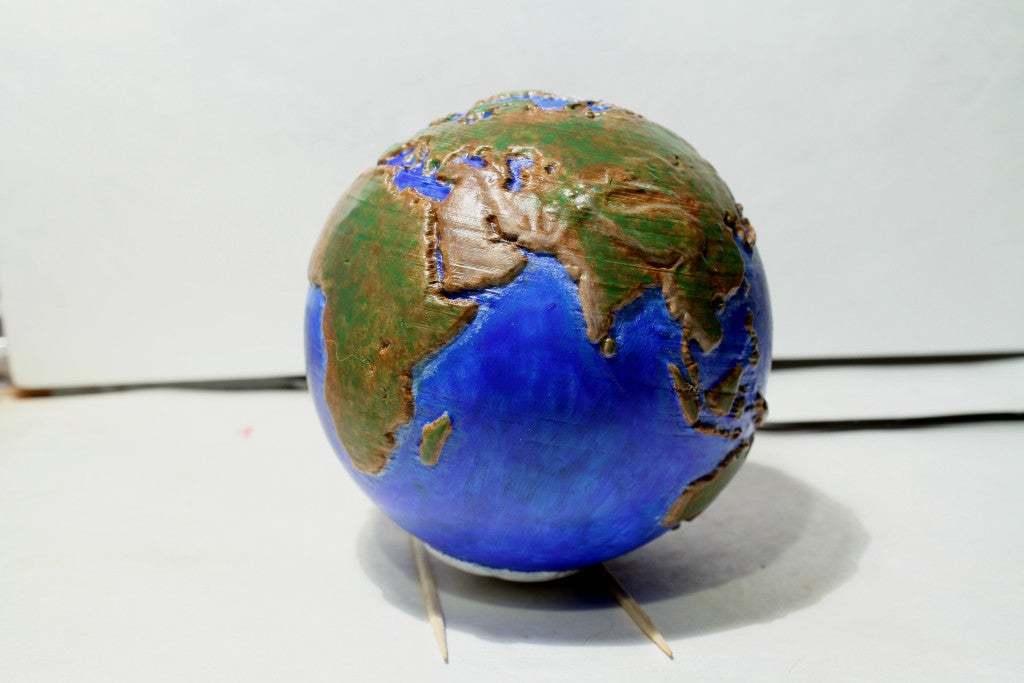 IMG_1714.JPG Download free STL file Project Earth - Reset • 3D printable model, rebeltaz