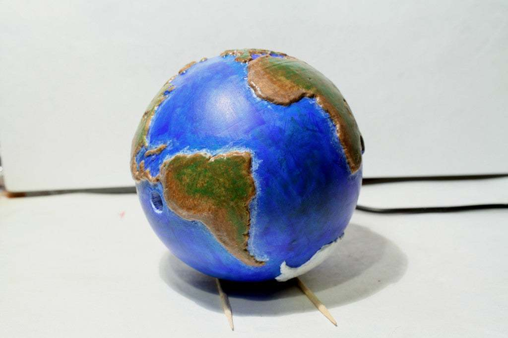 IMG_1713.JPG Download free STL file Project Earth - Reset • 3D printable model, rebeltaz