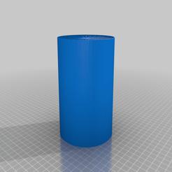 Download free 3D print files #1 Troll Award, rebeltaz