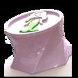 Impresiones 3D gratis Caja misteriosa, Brahmabeej
