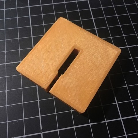 2259cdabf15d50b3b73285478f14e6ee_preview_featured.jpg Download free STL file Scheppach band saw throat plate insert inlay • 3D printable template, baschz
