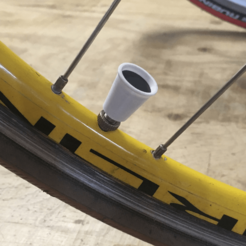 Capture d'écran 2018-02-07 à 16.24.29.png Download free STL file TUTUGO | Coffee Cup Valve Caps • 3D printable template, baschz