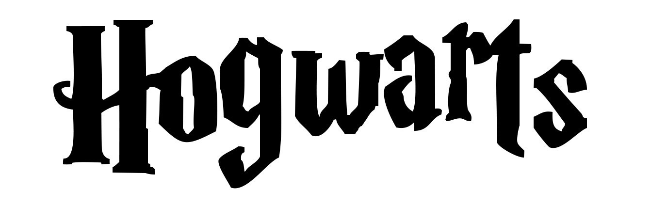 Hogwarts.jpg Télécharger fichier STL gratuit Hogwarts School of Witchcraft • Plan à imprimer en 3D, Valient
