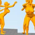 untitled.png Download STL file pen holder sex porn nude • 3D print model, AramisFernandez