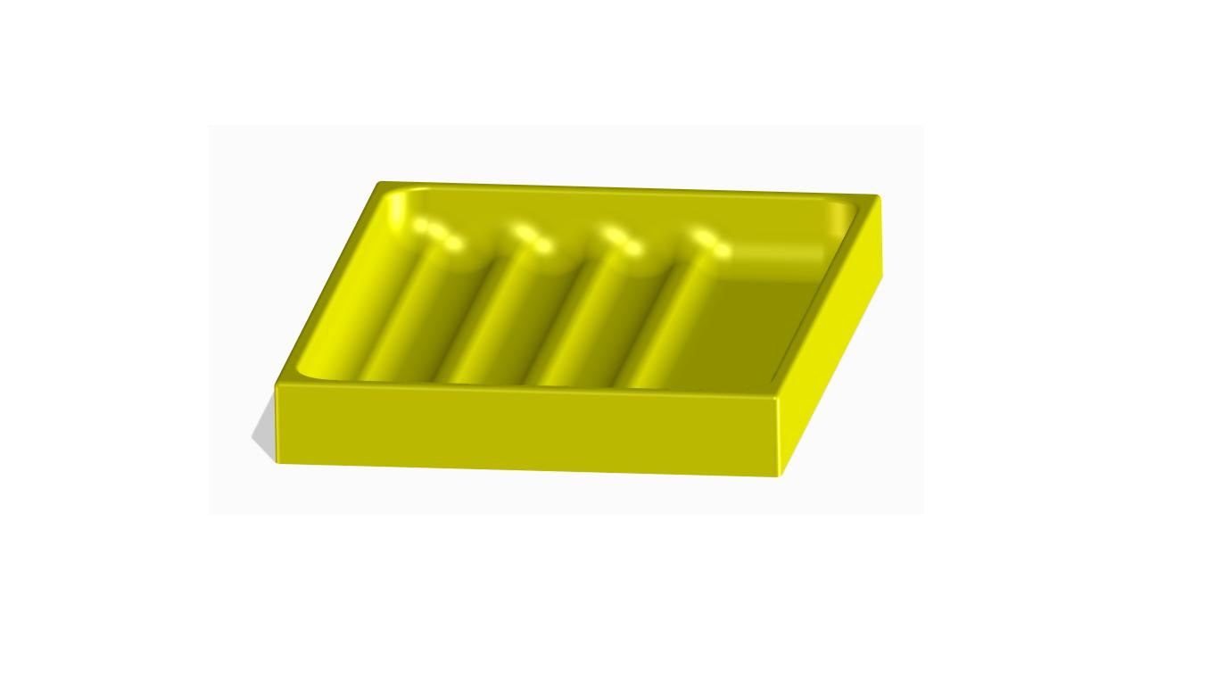 BoiteJaugeBechler3R.png Download free STL file Storage box • 3D printer design, joe-790