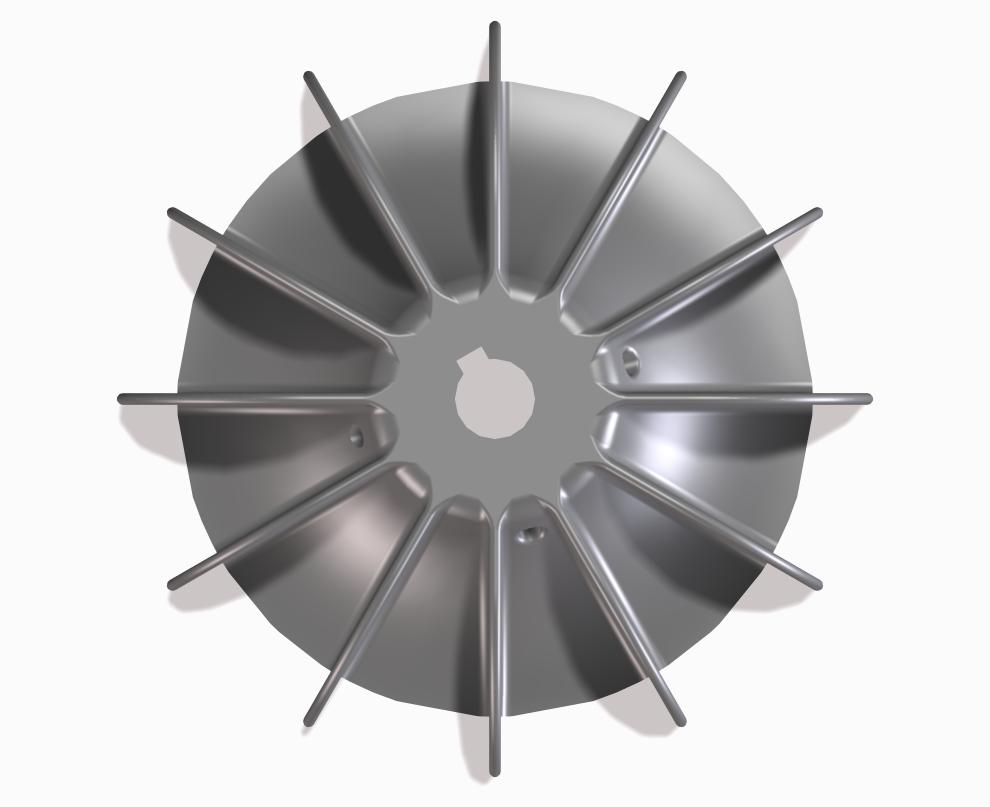HéliceMoteurElectrique.png Download STL file Propeller Electric motor • 3D print design, joe-790