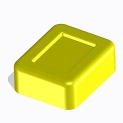 Descargar archivos 3D gratis suela antivibratoria, joe-790