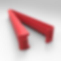 Descargar archivos 3D gratis Clip de la bolsa, meshtush