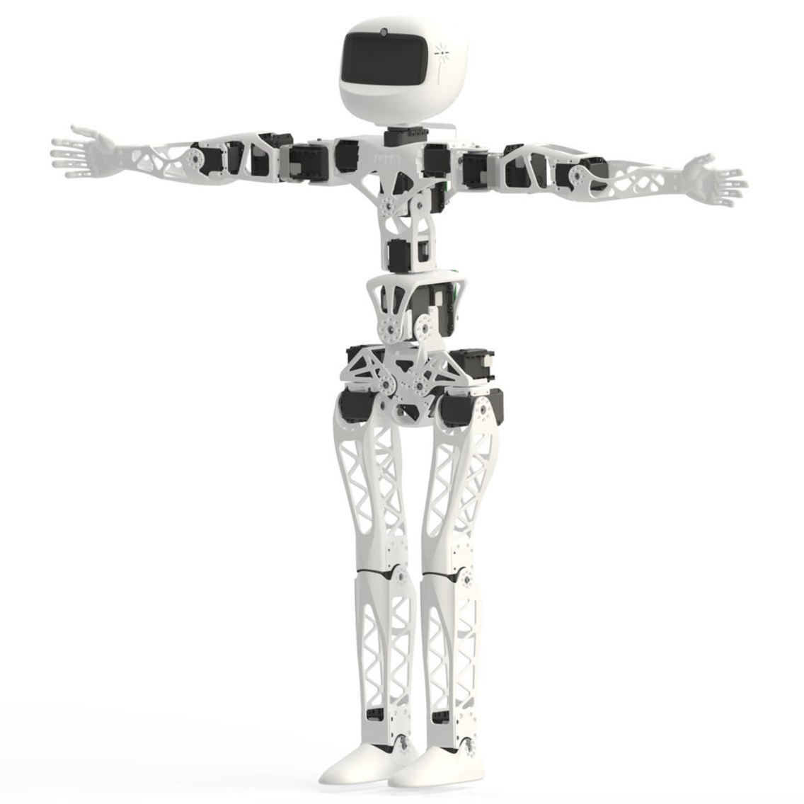 Capture d'écran 2017-06-21 à 15.44.06.png Download free STL file Poppy Humanoid • Design to 3D print, PoppyProject