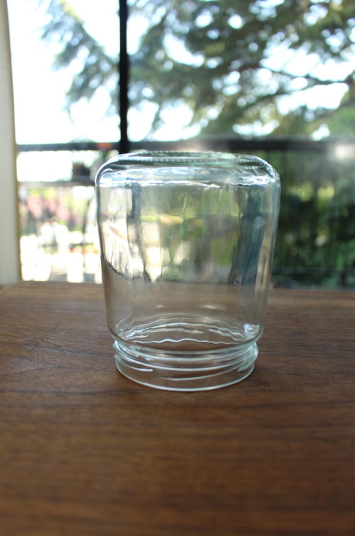 Invernadero Mini DIY10.png Download free STL file Greenhouse Mini DIY • 3D printer object, Gonzalor