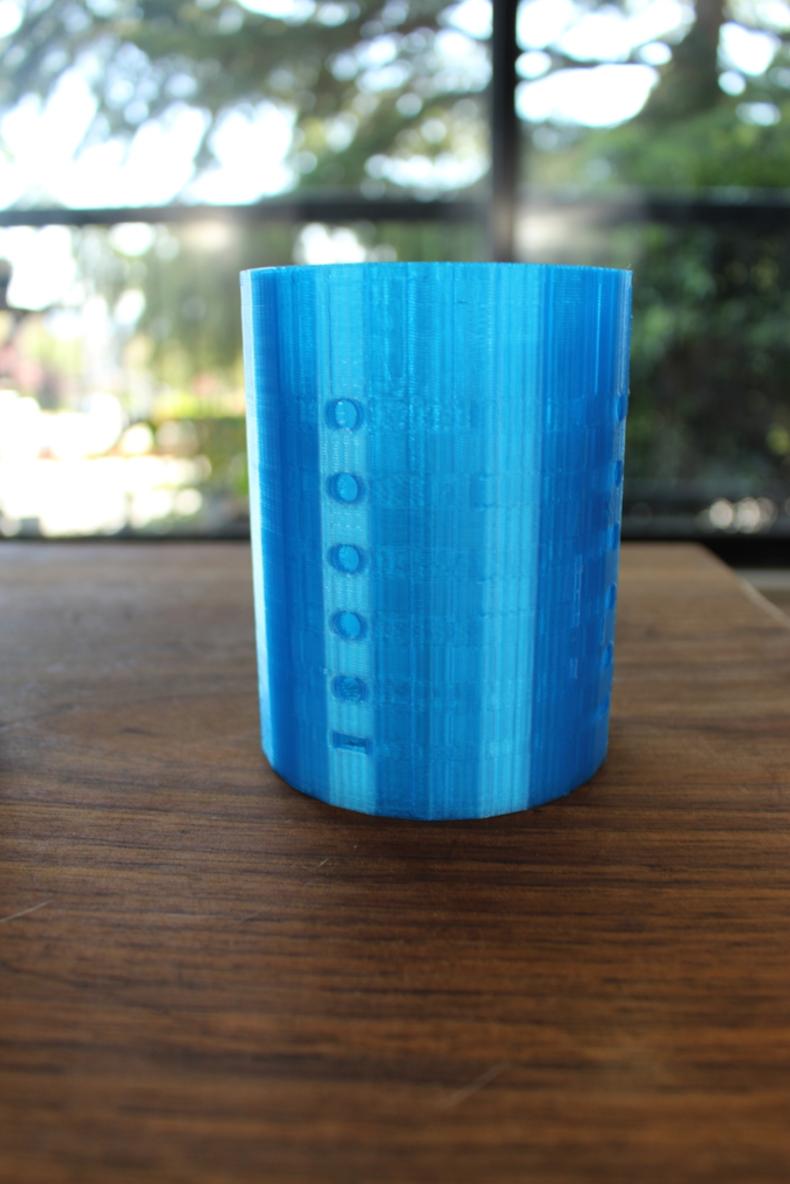Invernadero Mini DIY8.png Download free STL file Greenhouse Mini DIY • 3D printer object, Gonzalor